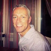 Duncan's tinder profile image on tinderstalk.com