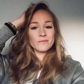 Lotta's tinder profile image on Tinderviewer.com