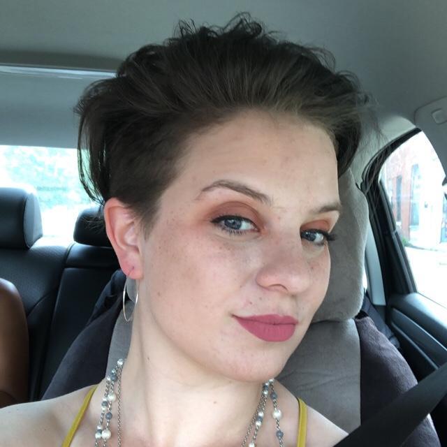Sam's tinder account profile image on Tinderviewer.com