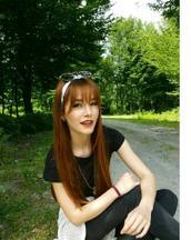 Mehmett's tinder profile image on tinderstalk.com