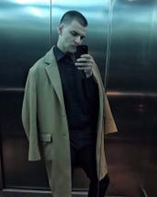 Артём's tinder profile image on tinderstalk.com