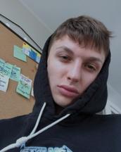 Тимофей's tinder profile image on tinderstalk.com