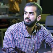 Gaurav's tinder profile image on tinderstalk.com