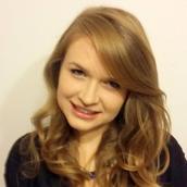 Patrycja's tinder profile image on tinderstalk.com