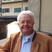 Hans's tinder profile image on tinderstalk.com