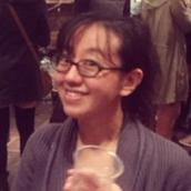 Kyoko's tinder profile image on tinderstalk.com