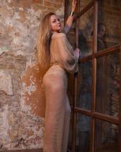 Екатерина's tinder profile image on tinderstalk.com