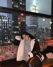Samaneh's tinder profile image on tinderstalk.com