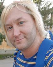 Aleksej's tinder profile image on tinderstalk.com