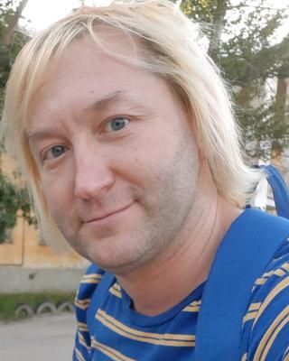 Aleksej's tinder user account on tinderstalk.com