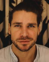 AdMir's tinder profile image on tinderstalk.com