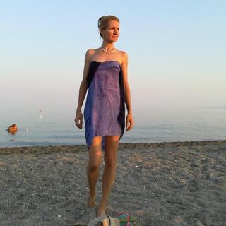 nataly's tinder account profile photo on tinderwatch.com