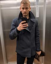 E's tinder profile image on tinderstalk.com