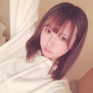 ななさき's tinder user account on tinderstalk.com