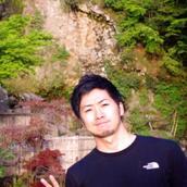 souichiro's tinder profile image on tinderstalk.com