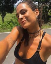 María's tinder profile image on tinderstalk.com