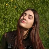 Светлана's tinder profile image on tinderstalk.com