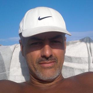 franckbalduina's tinder account profile photo on tinderwatch.com