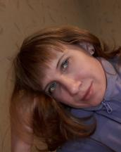 Надежда's tinder profile image on tinderstalk.com