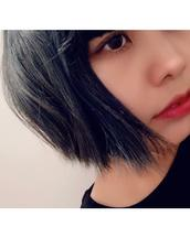 ハイセ's tinder profile image on tinderstalk.com