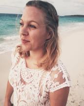 Svea's tinder profile image on tinderstalk.com