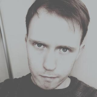 Ярчик's tinder account profile photo on tinderwatch.com