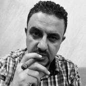 Saed's tinder profile image on tinderstalk.com