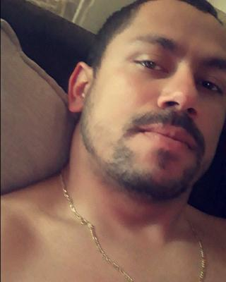 Luis Fernando's tinder profile image on tinderwatch.com
