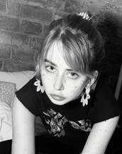Алиса's tinder profile image on tinderstalk.com
