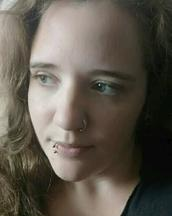 Kalina's tinder profile image on tinderstalk.com