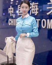 丽's tinder profile image on tinderstalk.com