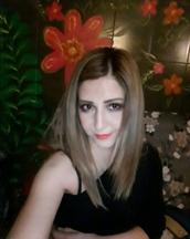 Камилла's tinder profile image on tinderstalk.com