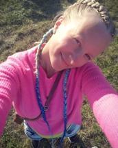 Reeli's tinder profile image on tinderstalk.com