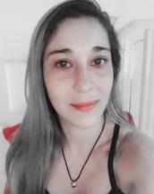 Soledad's tinder profile image on tinderstalk.com