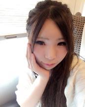 れい's tinder profile image on tinderstalk.com