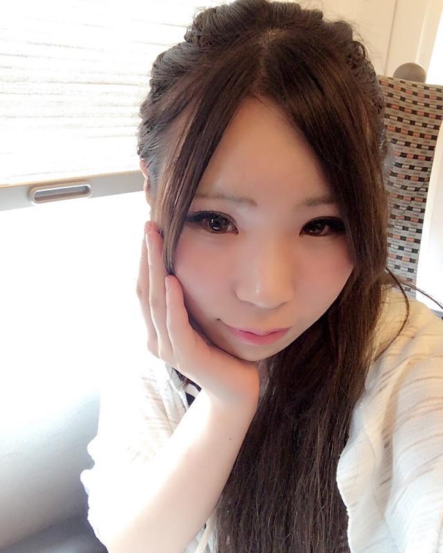 れい's tinder account on tinderstalk.com