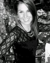 Sira's tinder profile image on tinderstalk.com