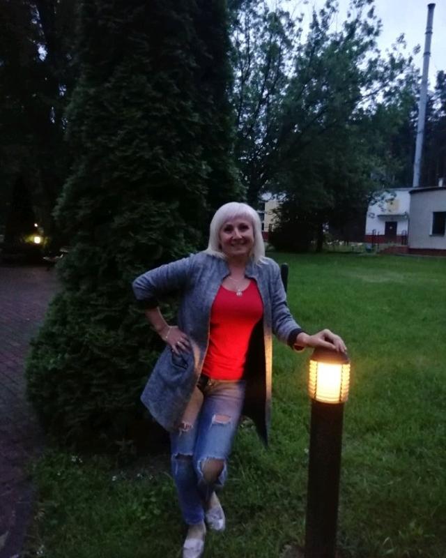 Елена's tinder account on tinderstalk.com