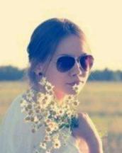 Editukas's tinder profile image on tinderstalk.com