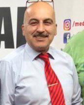 Kentineskicisi's tinder profile image on tinderstalk.com