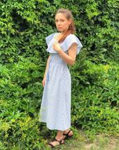 Ксения's tinder profile image on tinderstalk.com