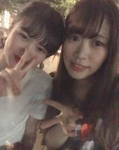 杏's tinder profile image on tinderstalk.com