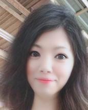 詩舞希's tinder profile image on tinderstalk.com