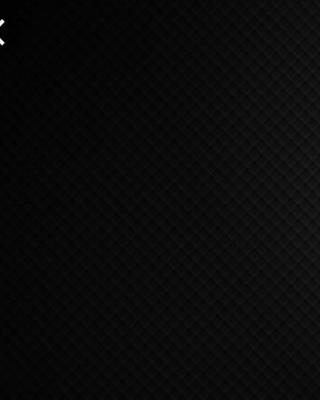 Zina's tinder profile image on tinderwatch.com