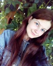 Venla's tinder profile image on tinderstalk.com