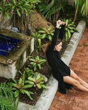 Isabella's tinder profile image on tinderstalk.com