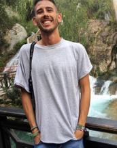 Jordi's tinder profile image on tinderstalk.com