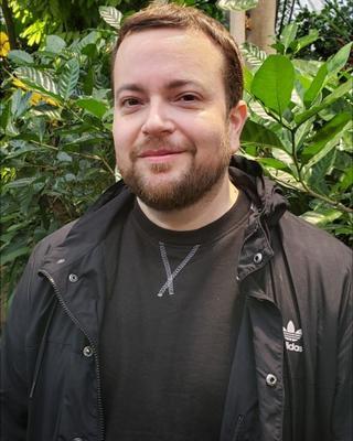 Marco's tinder profile image on tinderwatch.com