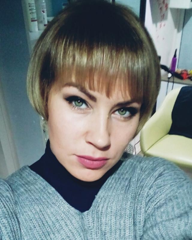 Екатерина's tinder account on tinderstalk.com
