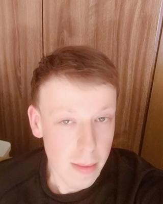 Kęstas's tinder profile image on tinderwatch.com